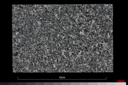 Geoscenic Image Details P752360