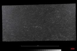 Geoscenic Image Details P752262